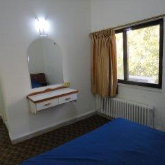 Отель Corner House 2* Студия с различными типами кроватей фото 3