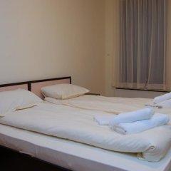 Апартаменты Elit Pamporovo Apartments Апартаменты с 2 отдельными кроватями фото 15