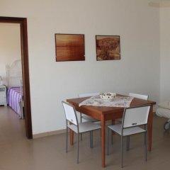 Отель Case Vacanza Pietre Nere Поццалло комната для гостей фото 3