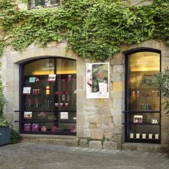 Hotel de la Cite Carcassonne - MGallery Collection фото 2