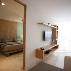 Отель Armonia Suite 303 4* Апартаменты фото 12