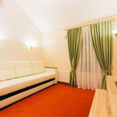 Hotel Villa Vitele комната для гостей фото 2