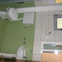 Отель Guesthouse Maslinjak 3* Стандартный номер с 2 отдельными кроватями