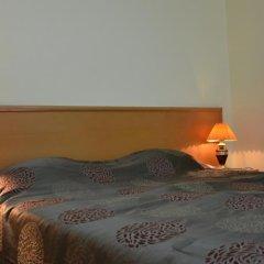 Premiere Hotel Apartments комната для гостей фото 3