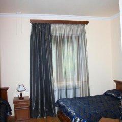 Отель Лара удобства в номере фото 2