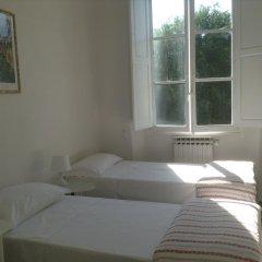 Отель Twenty Santo Spirito By Rennes комната для гостей фото 3
