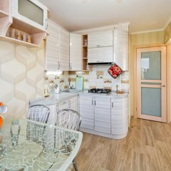 Апартаменты Bolshoy Tishinsky Apartment в номере