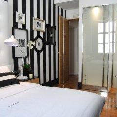 Brown's Boutique Hotel 3* Стандартный номер с различными типами кроватей фото 25