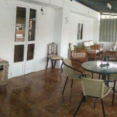 Отель Apartamentos Pajaro Azul Студия разные типы кроватей фото 22