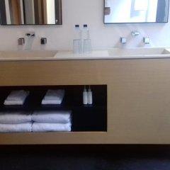 Отель Origin Ubud 4* Вилла с различными типами кроватей фото 11