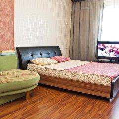 Гостиница on Zipovskoy 5 в Краснодаре отзывы, цены и фото номеров - забронировать гостиницу on Zipovskoy 5 онлайн Краснодар комната для гостей
