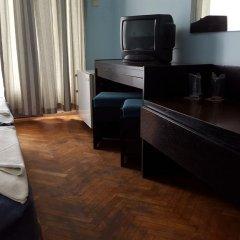 Russalka Hotel удобства в номере