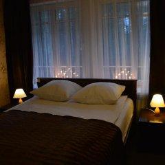 Отель Kapucino Латвия, Юрмала - отзывы, цены и фото номеров - забронировать отель Kapucino онлайн комната для гостей фото 3