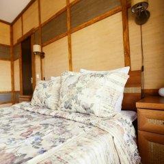 Арт-отель Пушкино Стандартный номер с разными типами кроватей фото 9