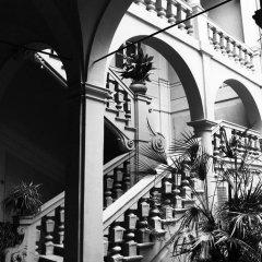 Отель B&B Corte Marsala Италия, Болонья - отзывы, цены и фото номеров - забронировать отель B&B Corte Marsala онлайн городской автобус
