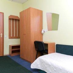 Hotel One Eight удобства в номере