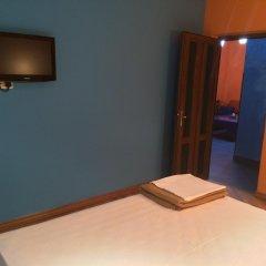 Hotel Ritzar 3* Стандартный номер с различными типами кроватей