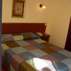 Отель Agua Marinha 2* Стандартный номер фото 4