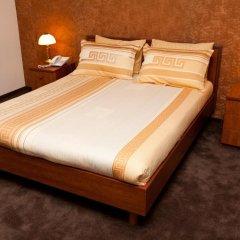 Отель Азкот Азербайджан, Баку - 2 отзыва об отеле, цены и фото номеров - забронировать отель Азкот онлайн детские мероприятия