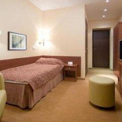 Гостиница Мармара 3* Стандартный номер с различными типами кроватей фото 17