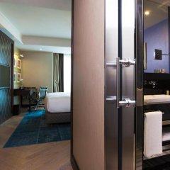 Radisson Blu Hotel Istanbul Pera спа фото 2