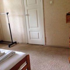 Апартаменты Sun Shine Apartments Юрмала интерьер отеля