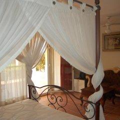 Hotel Restaurante La Plantación 3* Люкс с различными типами кроватей фото 4