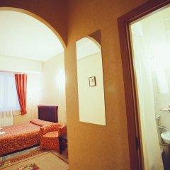 Мини-Отель Отдых 4 Улучшенный номер фото 9