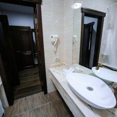 Hotel Dvin Стандартный номер с различными типами кроватей фото 8
