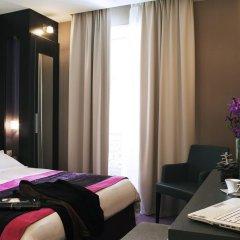 Le Marceau Bastille Hotel фото 5