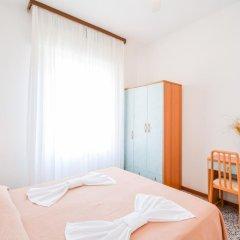 Hotel Leonarda комната для гостей фото 5