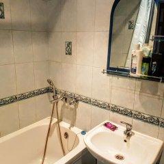 Гостиница Guest House Kneiphof ванная