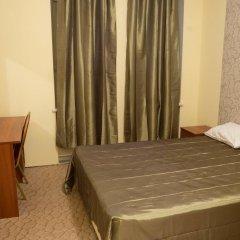 Гостиница Вечный Зов 3* Номер категории Эконом с различными типами кроватей фото 2