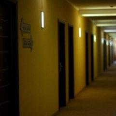 Гостиница Аврора в Курске 9 отзывов об отеле, цены и фото номеров - забронировать гостиницу Аврора онлайн Курск интерьер отеля фото 3