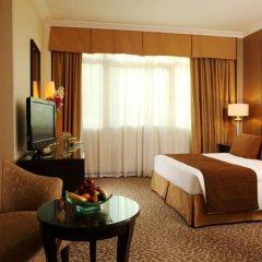 Отель Roda Al Murooj Представительский номер фото 2