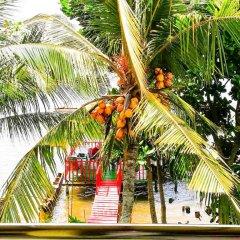 Отель Mahi Villa Шри-Ланка, Бентота - отзывы, цены и фото номеров - забронировать отель Mahi Villa онлайн детские мероприятия