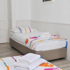 Boutique Hostel Joyce Улучшенный номер с различными типами кроватей фото 26