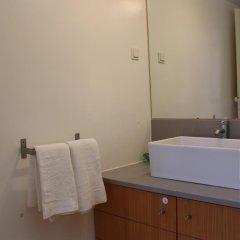Апартаменты Lovelystay Chiado Distinctive Apartment Лиссабон ванная