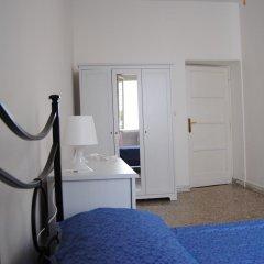Отель Casa Vacanze Mare Nostrum Италия, Лидо-ди-Остия - отзывы, цены и фото номеров - забронировать отель Casa Vacanze Mare Nostrum онлайн удобства в номере
