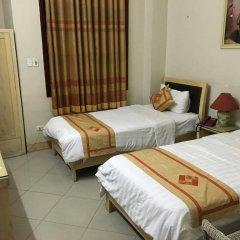 Saigon Pearl Hotel - Pham Hung комната для гостей фото 4