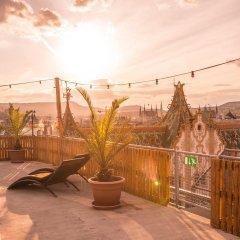 Отель President Венгрия, Будапешт - 10 отзывов об отеле, цены и фото номеров - забронировать отель President онлайн приотельная территория