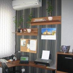 Апартаменты Alexander Business Apartments Апартаменты Эконом фото 24
