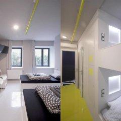 Hostel 63 комната для гостей фото 2