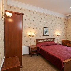 Гостиница Астор в Перми отзывы, цены и фото номеров - забронировать гостиницу Астор онлайн Пермь комната для гостей фото 4
