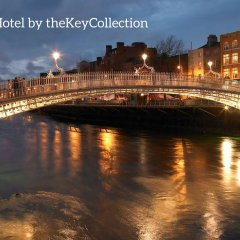 The Camden Hotel by the Key Collection
