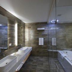 Best Western Premier Guro Hotel 4* Президентский люкс с различными типами кроватей