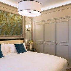 El Avenida Palace Hotel 4* Полулюкс фото 7