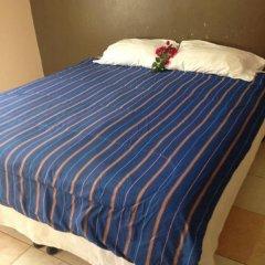 Отель Bethel Court Guesthouse Апартаменты с различными типами кроватей фото 28