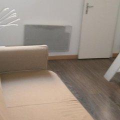 Отель Appartements Croix Rousse - Lyon Cocoon Франция, Лион - отзывы, цены и фото номеров - забронировать отель Appartements Croix Rousse - Lyon Cocoon онлайн интерьер отеля
