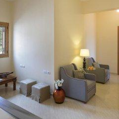 Отель Casa Noste Apartments Албания, Саранда - отзывы, цены и фото номеров - забронировать отель Casa Noste Apartments онлайн комната для гостей фото 4